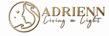 Adrienn Living on Light